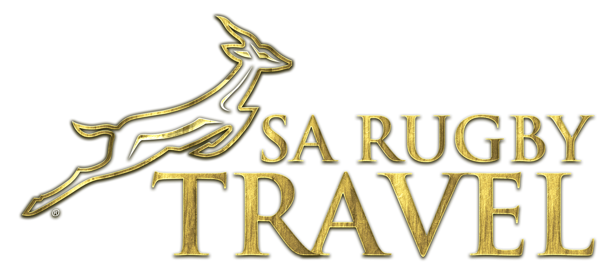 SA Rugby Travel