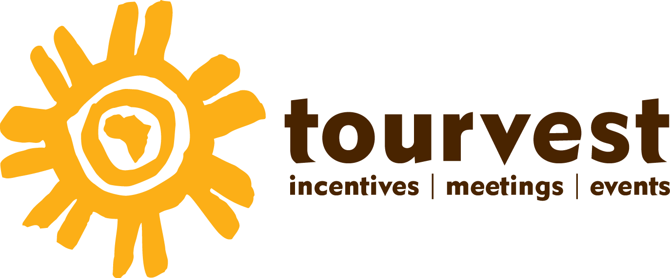 Tourvest Incentives, Meetings and Events