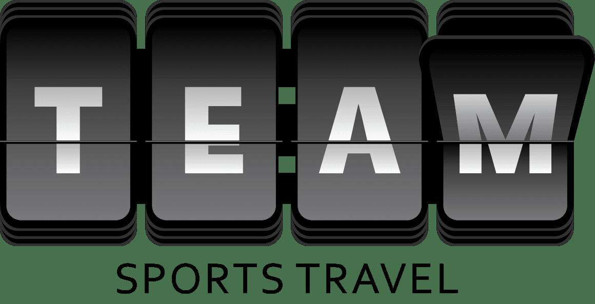 TEAM Sports Travel